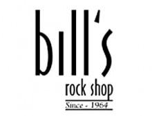 logo-bils
