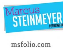 logo-msfolio
