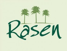 logo-rasen