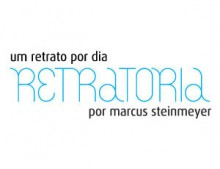 logo-retratoria