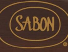 logo-sabon
