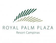 logo-the-royal-novo